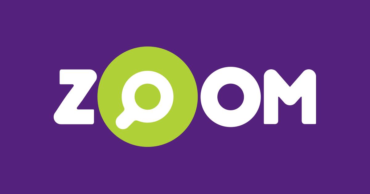 (c) Zoom.com.br