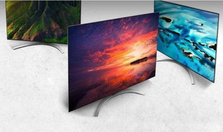 LG SM9000 vale a pena? Confira a análise dessa smart TV!