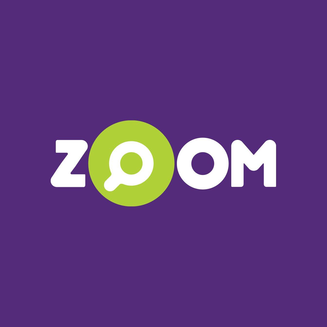 Redação - Zoom