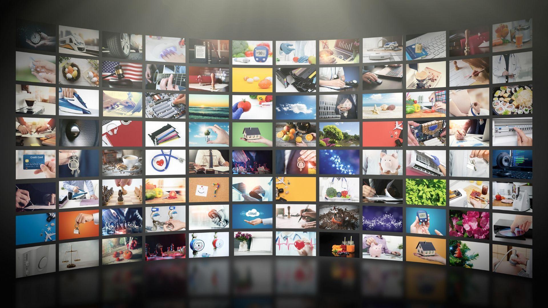Apps para smart TV: 8 opções diferentes para se distrair na quarentena