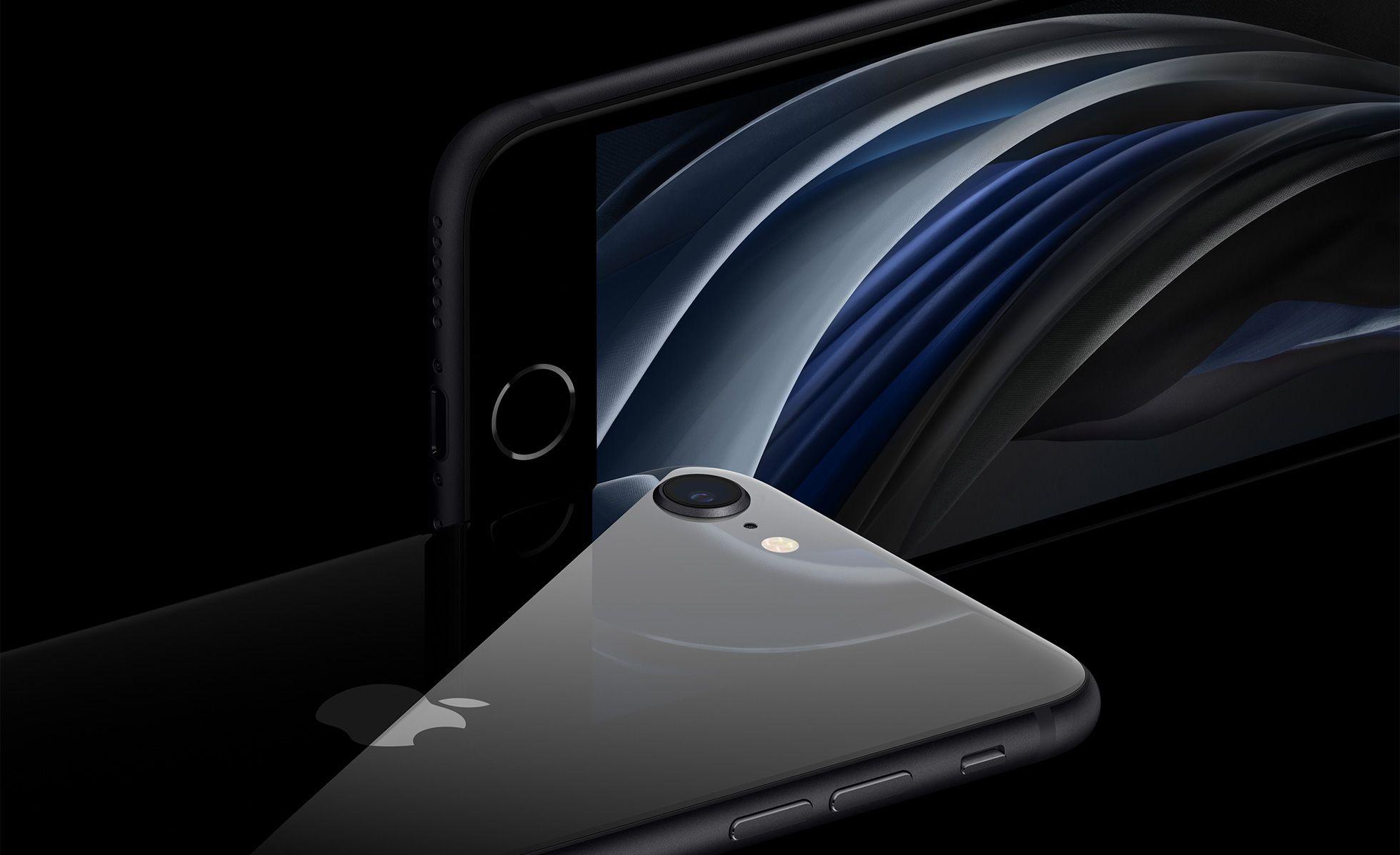 Lançamento iPhone SE 2 (2020); veja ficha técnica e preço