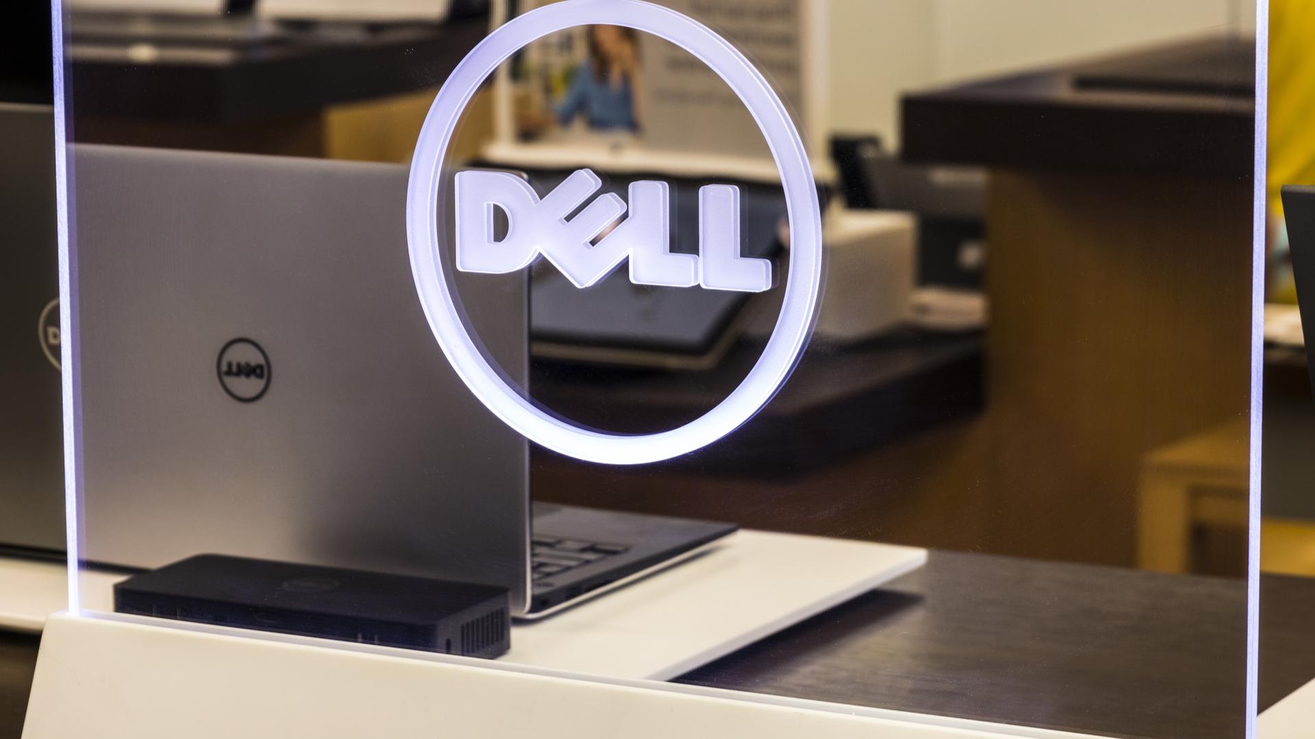 Dell Inspiron 3583 é bom? Analisamos o notebook com Intel Core i5