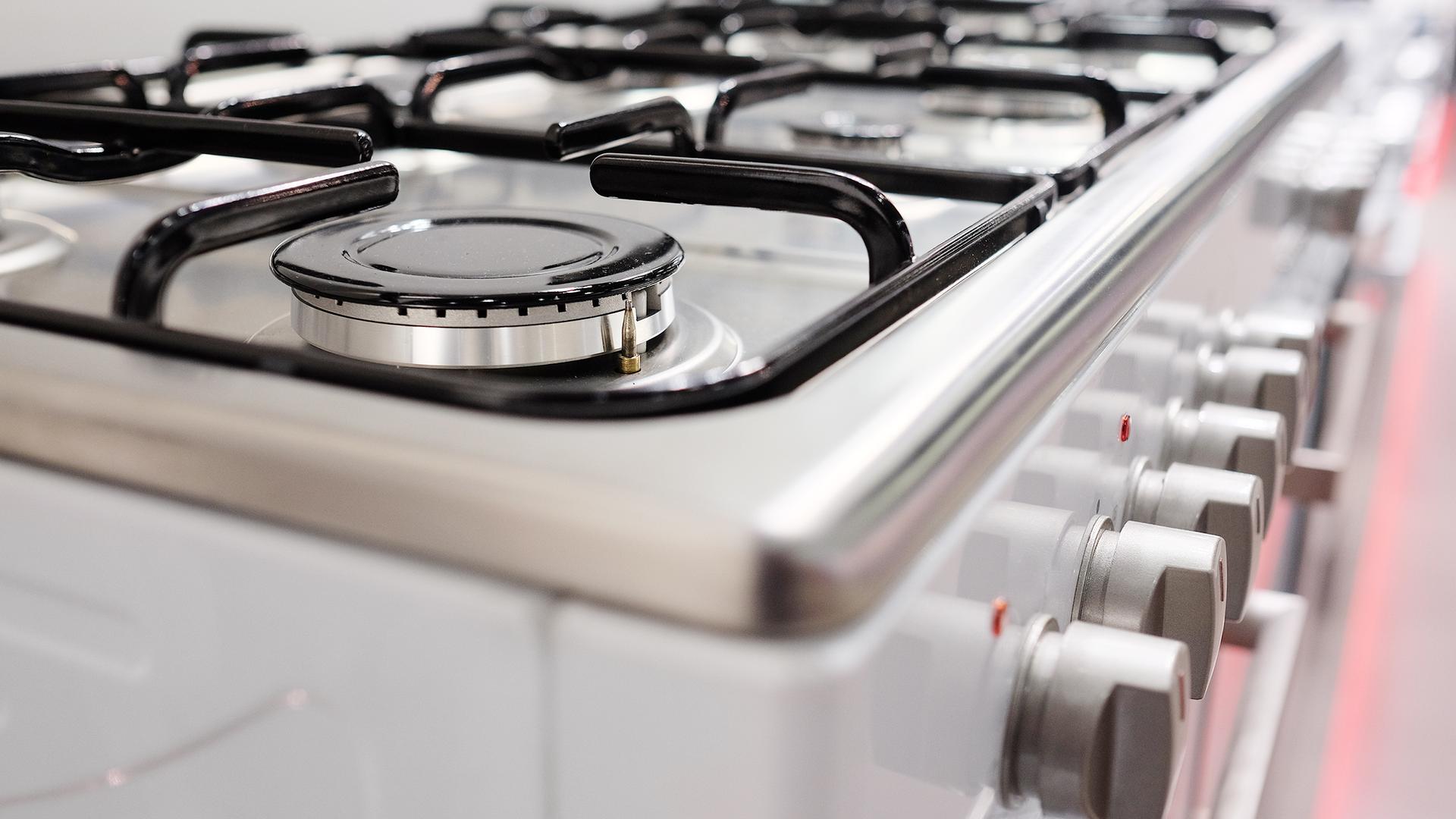 Qual o melhor fogão custo-benefício? 8 opções para comprar em 2020