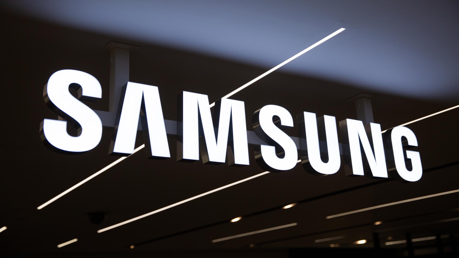 Melhor Geladeira Samsung: 8 modelos para comprar em 2020