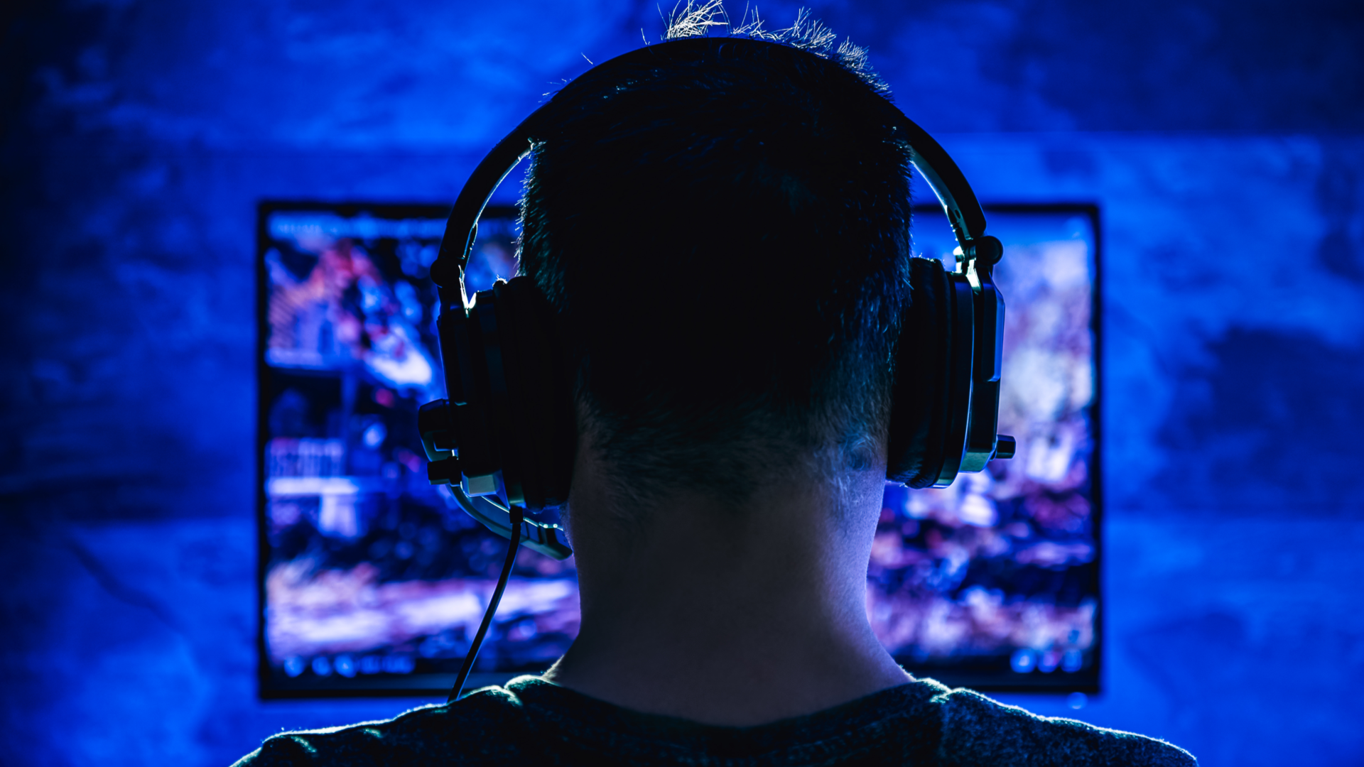 Melhor headset gamer: 12 modelos para comprar em 2020