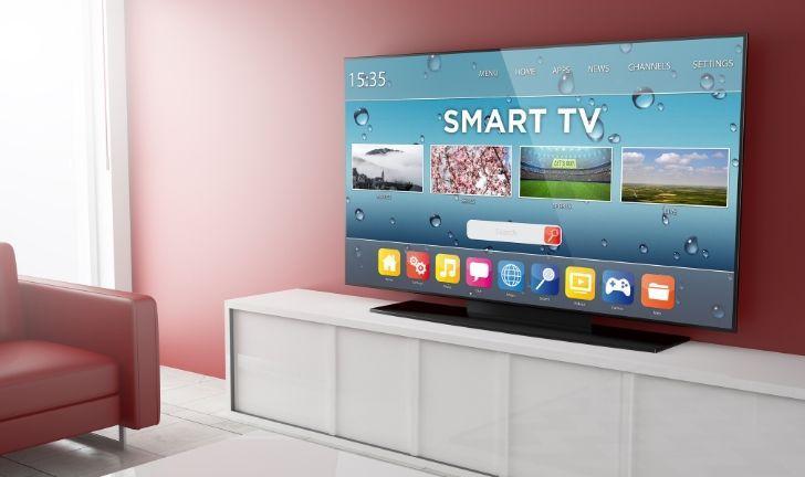 Smart TV com Wi-Fi integrado: veja os melhores modelos em 2020!
