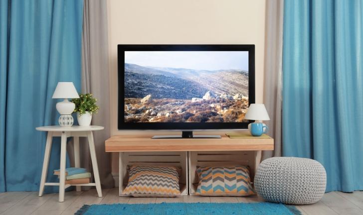 Melhor smart TV custo-benefício 2020: veja 5 modelos que valem a pena!