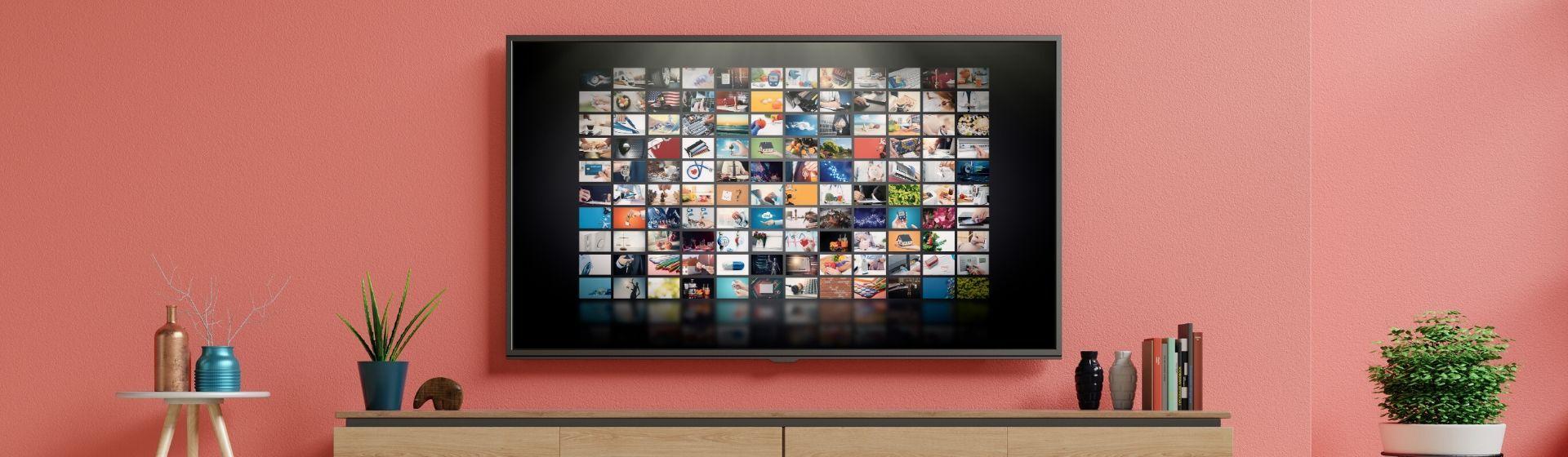 Dia das Mães 2020: melhores smart TVs custo-benefício para presentear