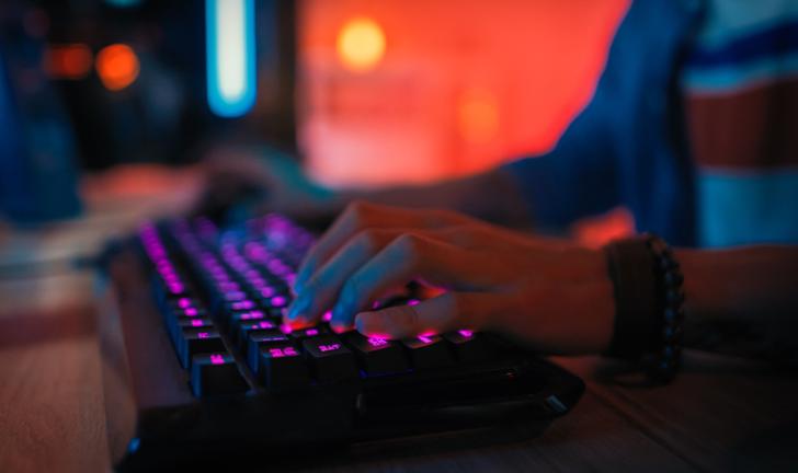 Melhor teclado mecânico em 2020: 8 modelos para comprar no Brasil