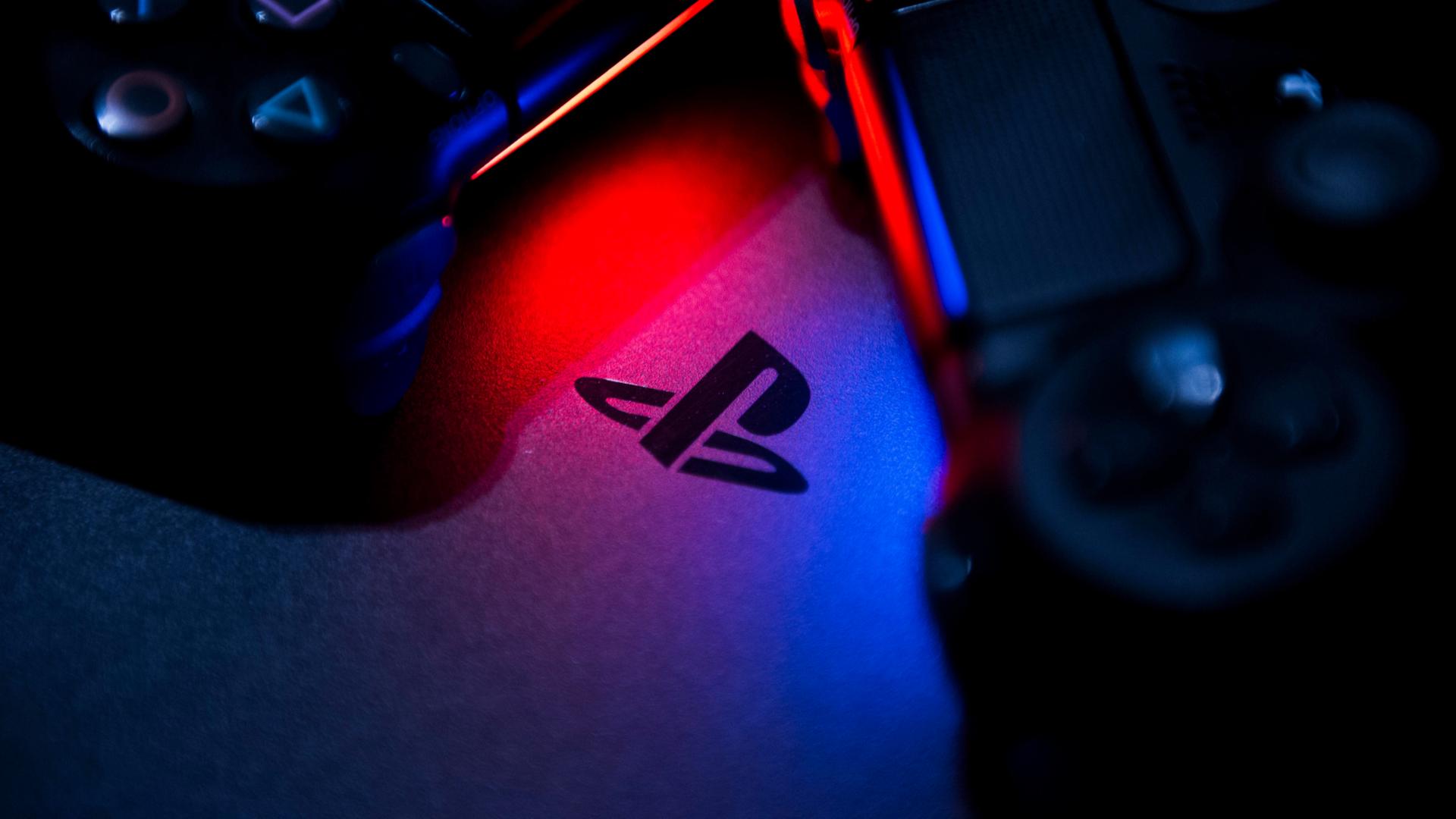 Melhores jogos de PS4 em 2020: veja games de ação, RPG e FPS para se divertir