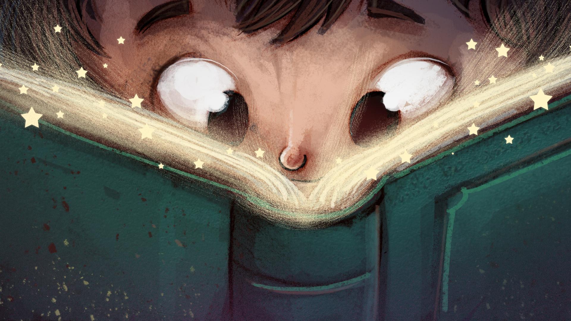 Os Melhores Livros Infantojuvenis: 14 obras para crianças e jovens lerem em 2020