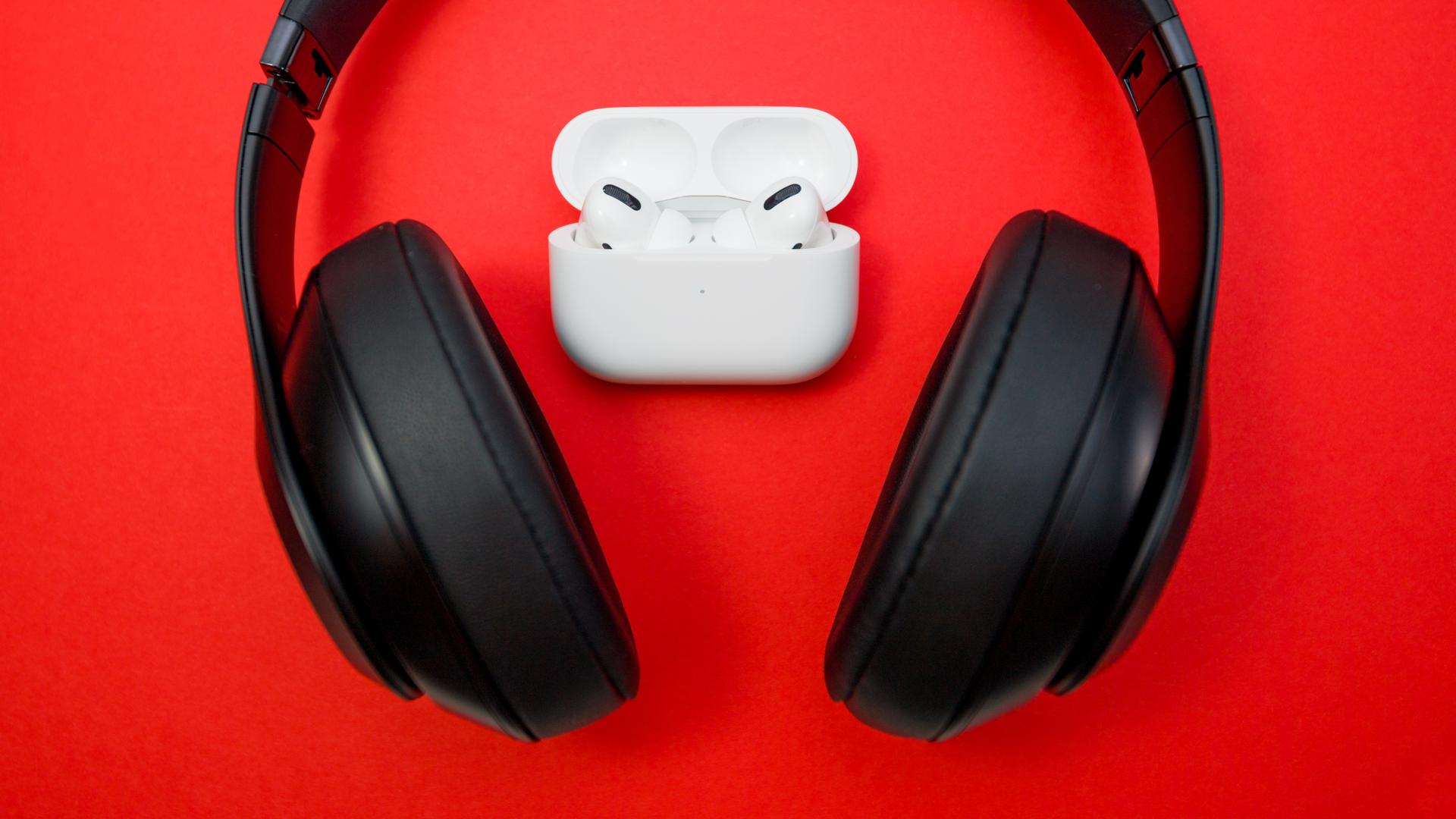 Fone de ouvido com cancelamento de ruído: os 8 melhores modelos em 2020