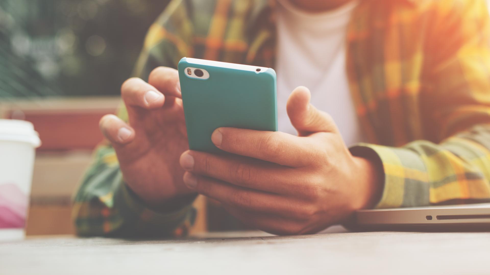 Como mudar DNS do celular para ter Internet mais rápida