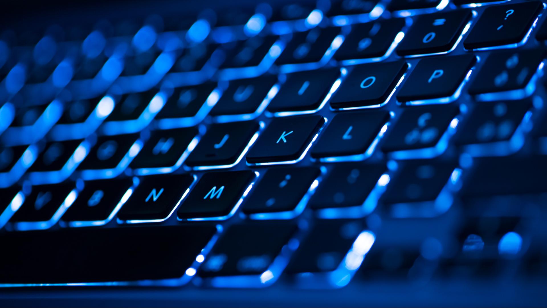 Como escolher o melhor teclado para comprar em 2020?
