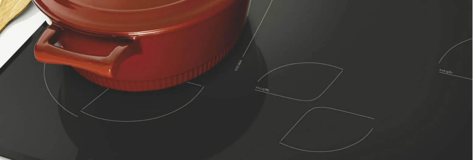 Cooktop Brastemp Gourmand: análise de ficha técnica da mesa de indução