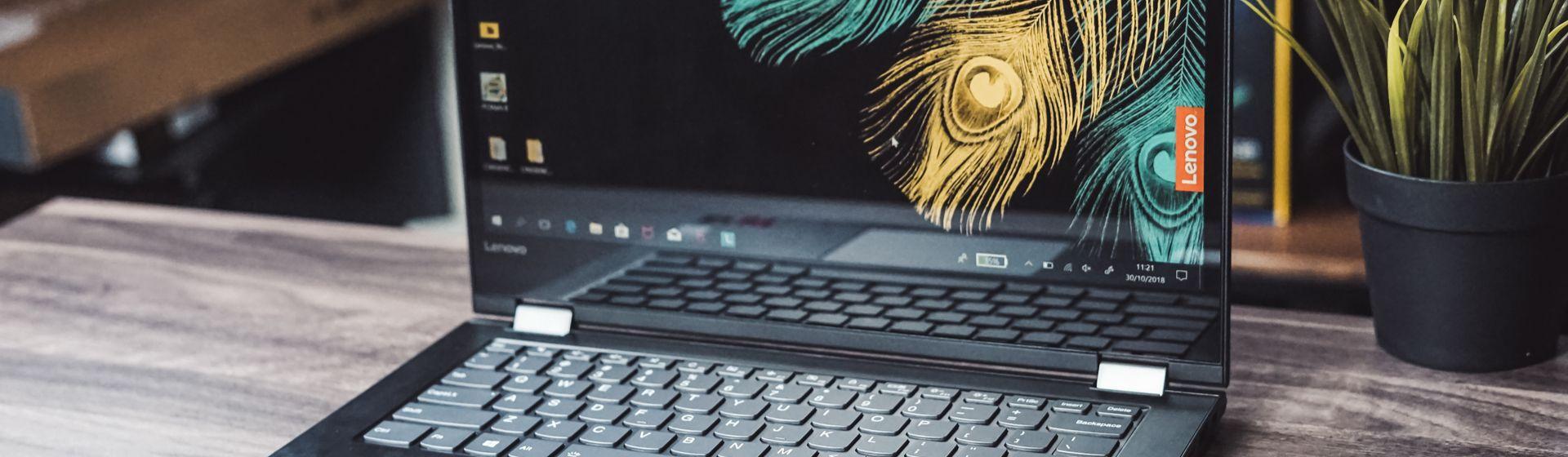 Lenovo atualiza notebooks ThinkPad P14S e P15S para 2020; confira