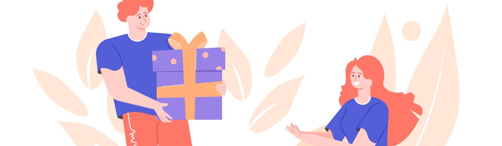 Dia dos Namorados 2020: utensílios para melhorar a vida a dois