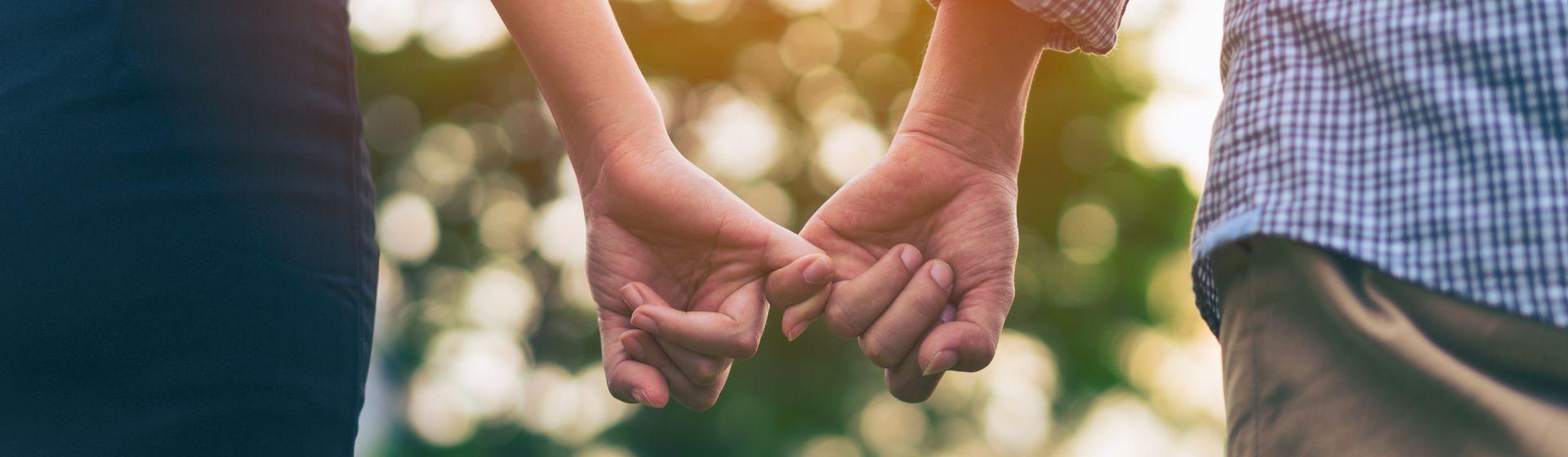 Dia dos Namorados 2020: 5 ideias de presentes em conta para a data