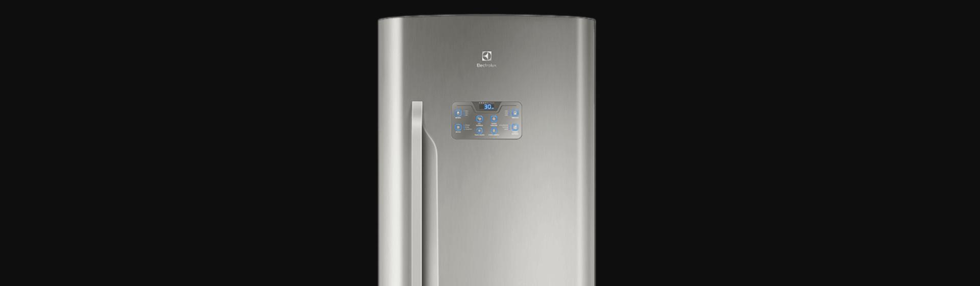 Electrolux DB53X: confira análise da ficha técnica e preço da geladeira