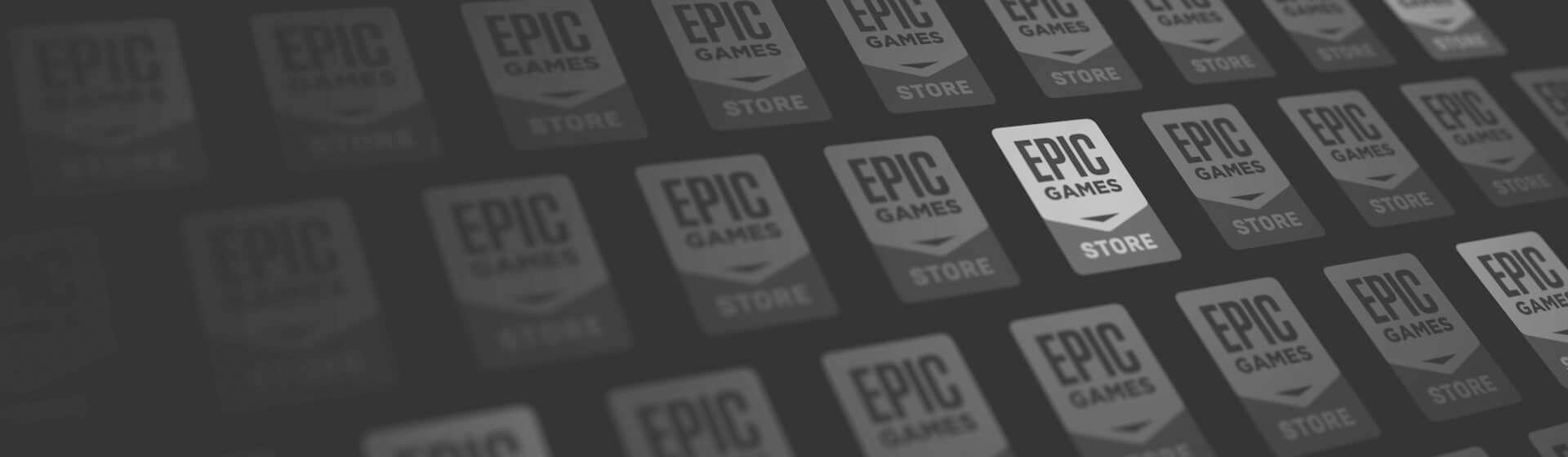 ADF da Epic Games: como ativar a autenticação em dois fatores
