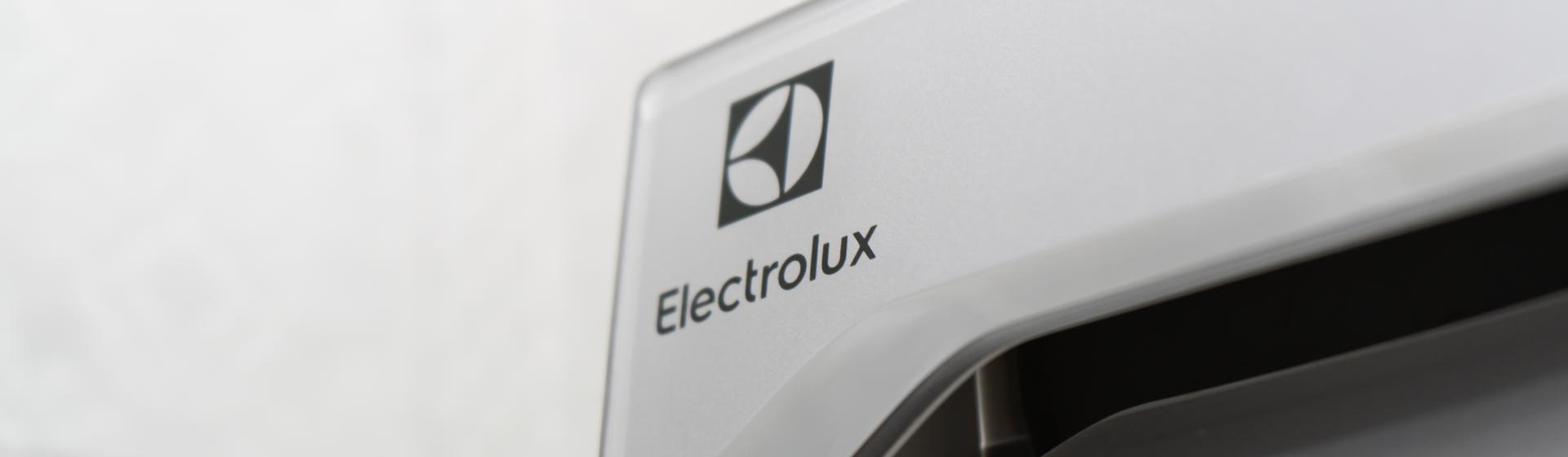 Geladeira Electrolux TF55: veja análise da ficha técnica e preço