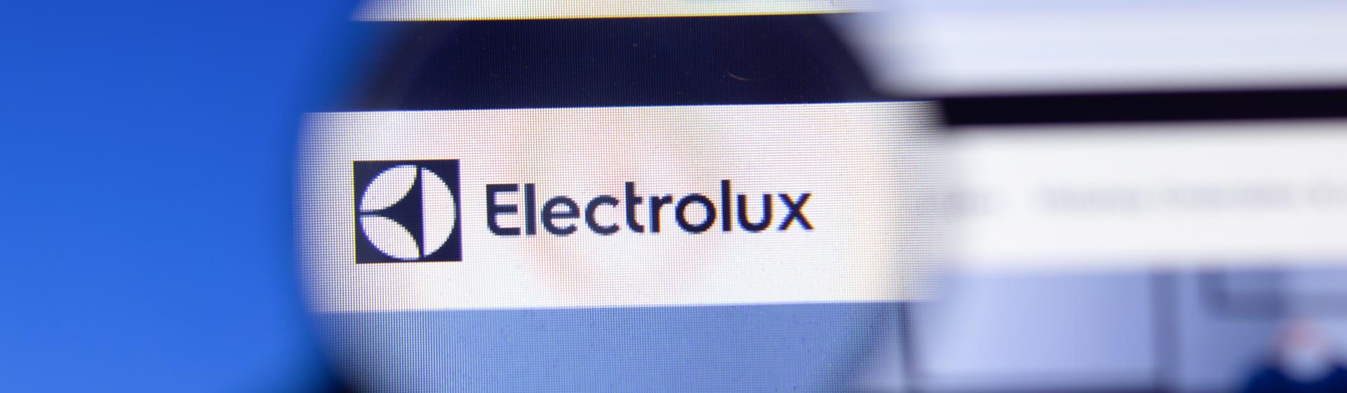 Geladeira Electrolux RE31 é boa? Análise da ficha técnica e preço