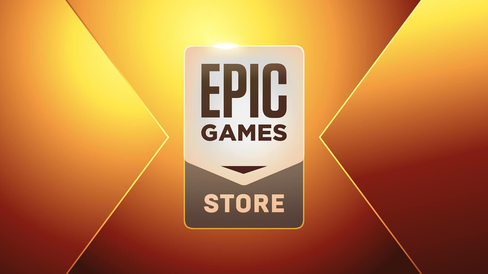 Aprenda a ativar a ADF na conta da Epic Games Store. (Foto: Reprodução/Epic Games)