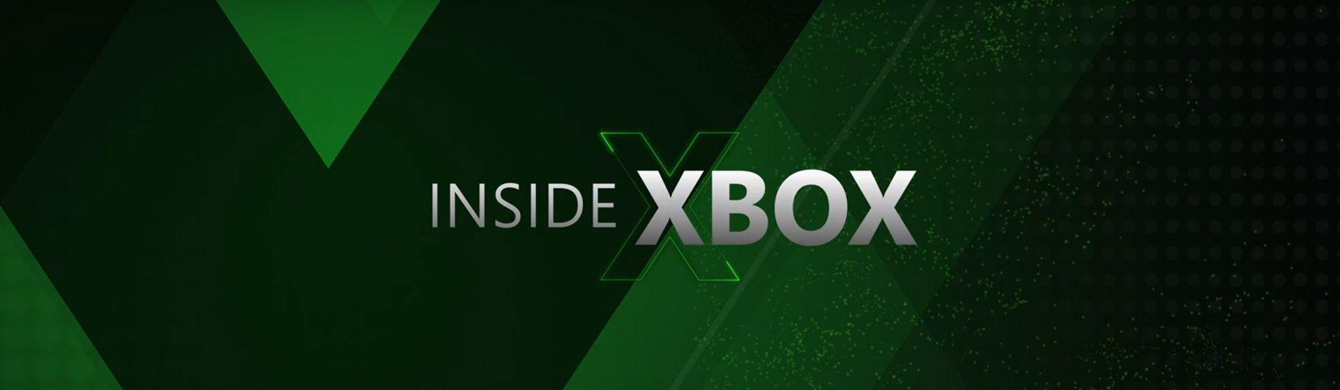 Inside Xbox: veja gameplay de Assassin's Creed Valhalla e novidades