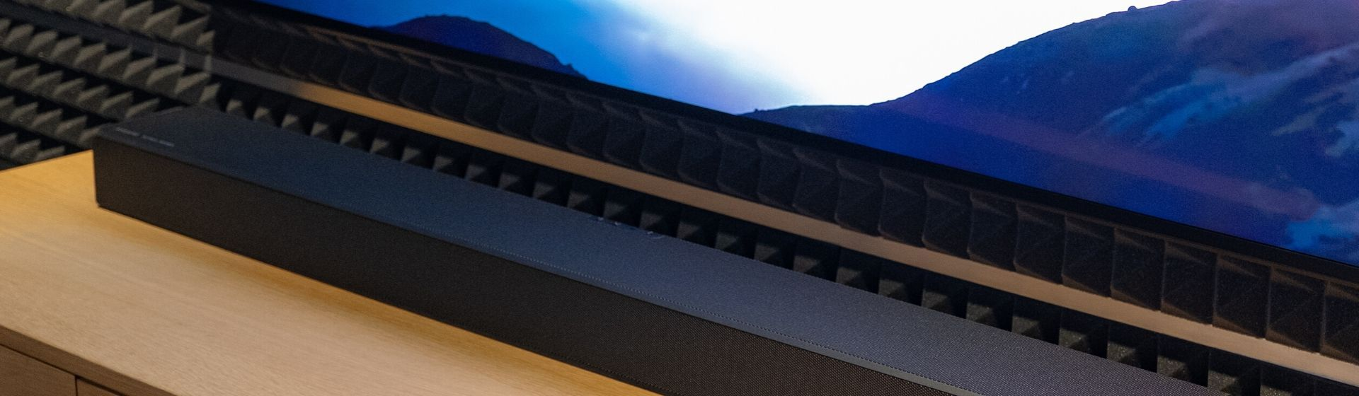 Melhor Soundbar 2020: modelo da Samsung lidera a nossa lista!