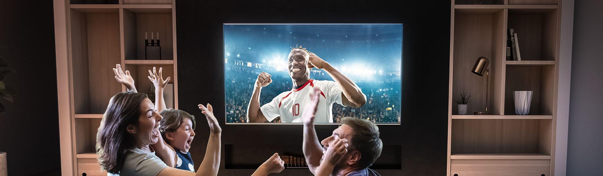 Melhor TV 65 polegadas 2020: LG CX lidera ranking