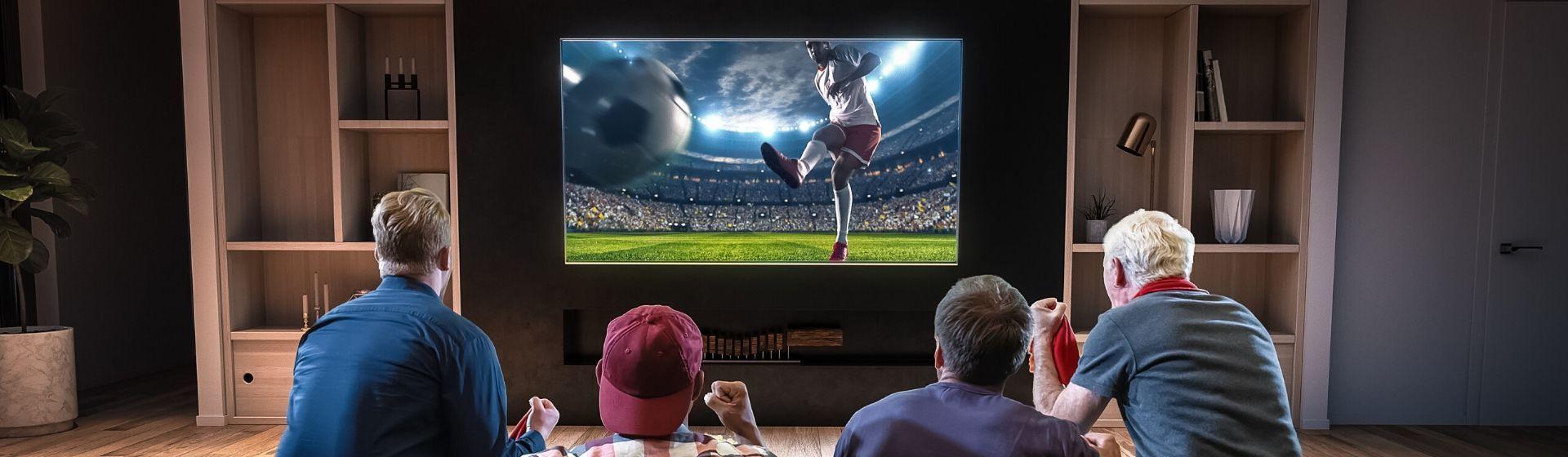 Smart TVs Full HD: veja as melhores opções para comprar em 2020