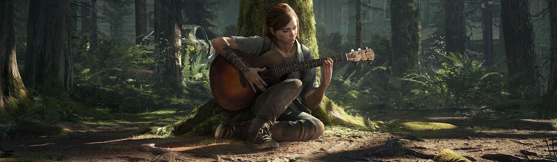 PS4 Pro ganha bundle com The Last of Us Part 2; veja preço no Brasil