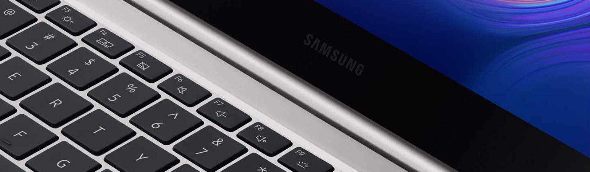 Samsung Style S51 é bom? Análise do notebook ultrafino com i5