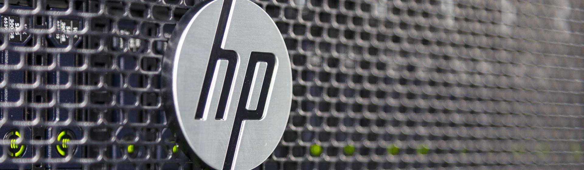 HP lança novos ZBook Firefly, notebooks com Intel Core de 10ª geração