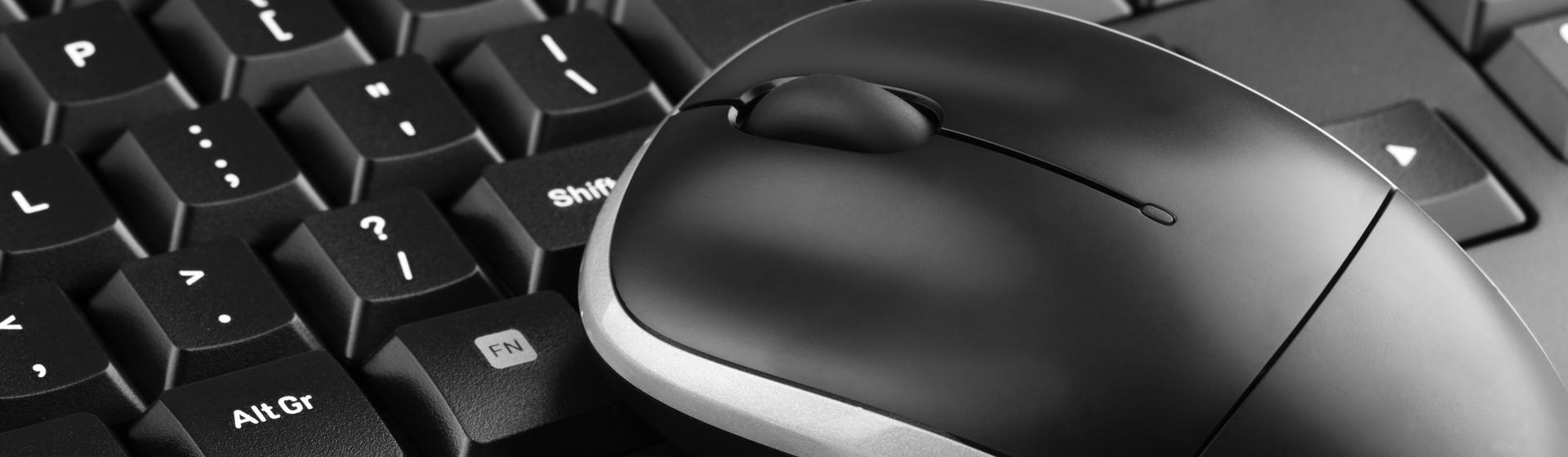Melhor kit de teclado e mouse: 6 combos para comprar em 2020