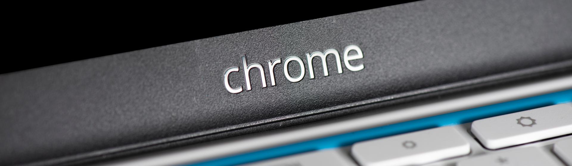 Chromebook Duet é o novo notebook 2 em 1 da Lenovo; veja lançamento