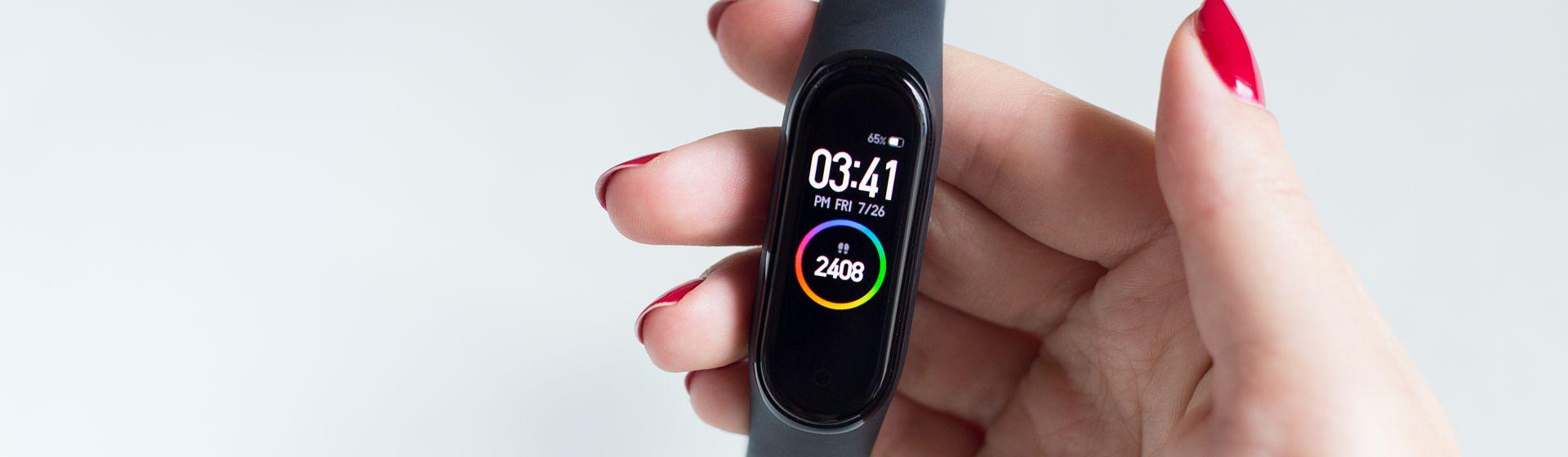 Dia dos Namorados 2020: 5 eletrônicos por até R$ 250 para dar de presente