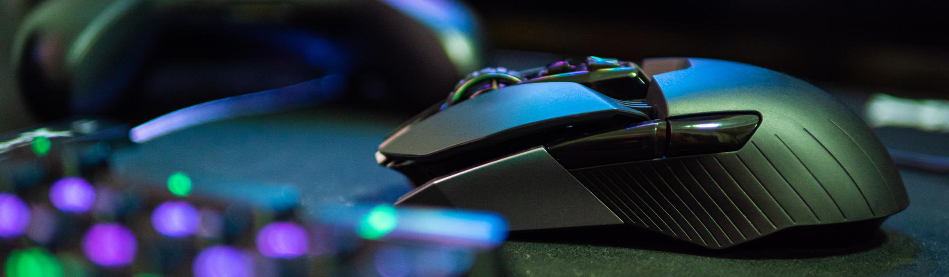Melhor mouse gamer em 2020: 6 modelos para comprar no Brasil