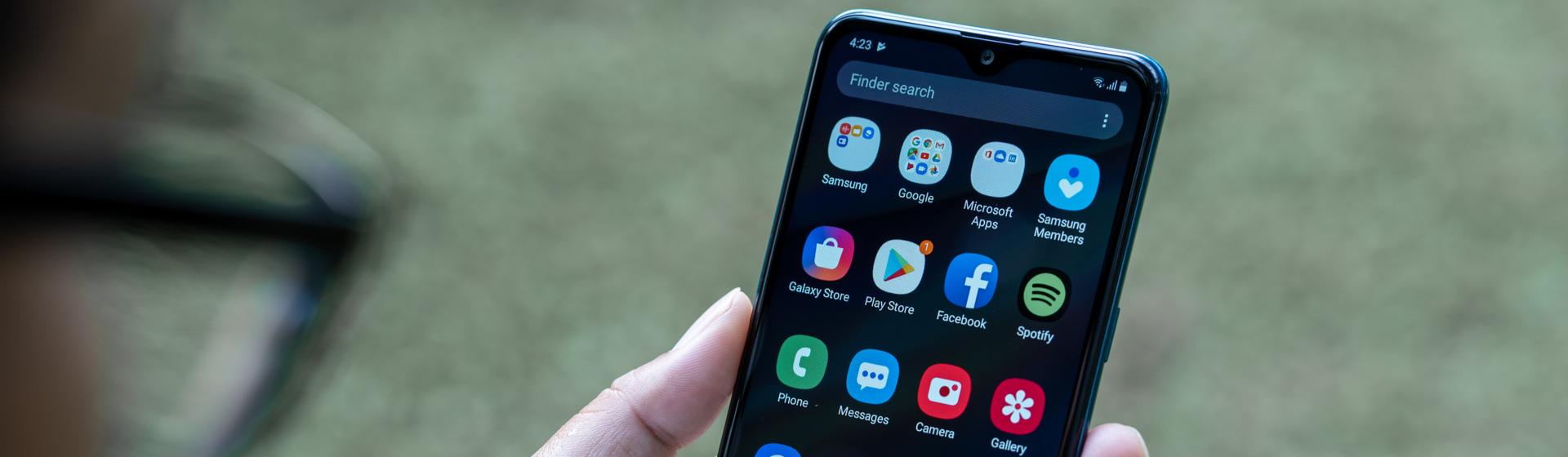 Celular bom e barato: 12 smartphones com preço baixo em 2020
