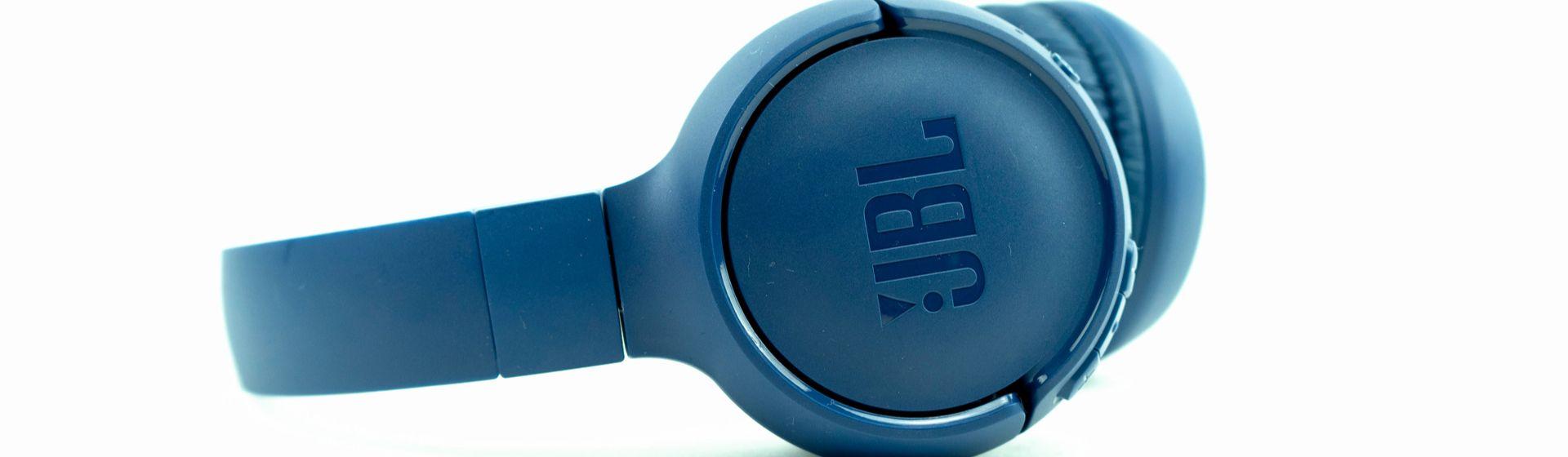 JBL Tune 500BT é bom? Conheça a ficha técnica do fone de ouvido
