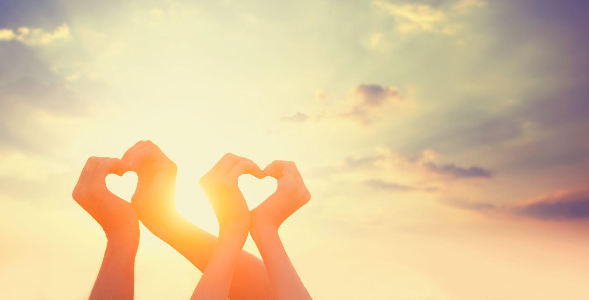 Conheça a personalidade do seu amor e acerte no presente de Dia dos Namorados!