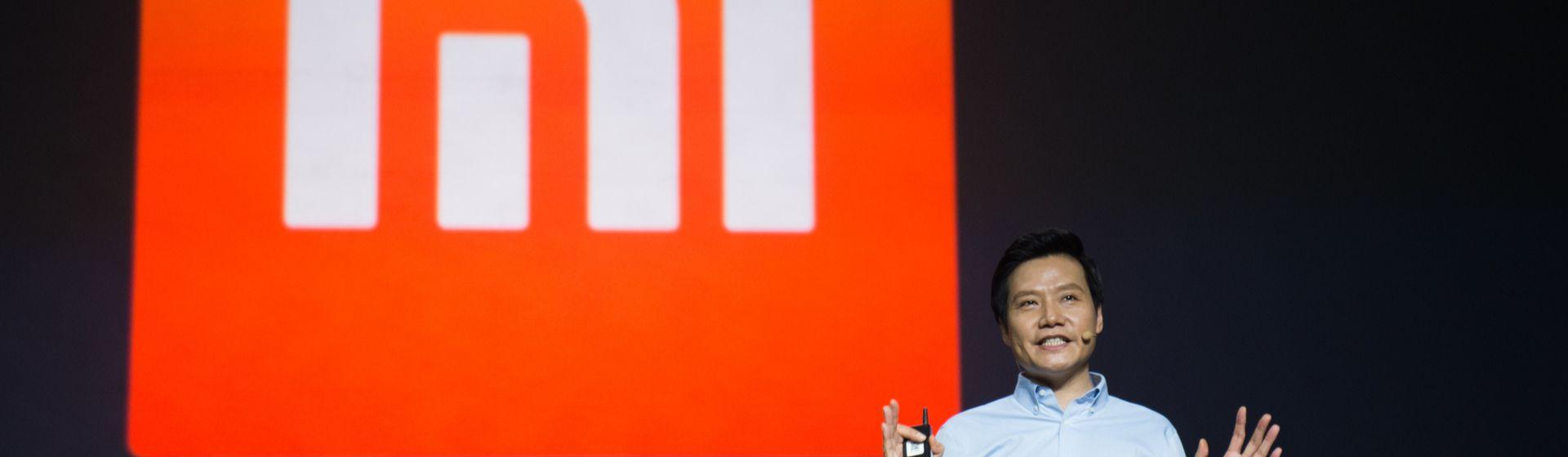 Xiaomi lança RedmiBook 13, 14 e 16 com processadores Ryzen 4000