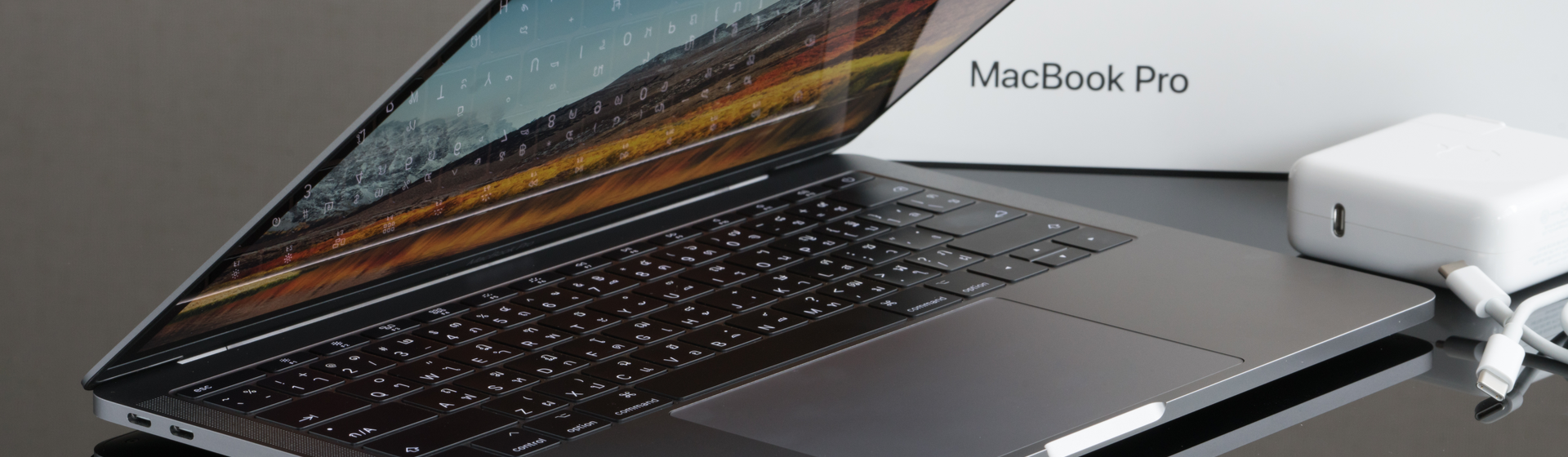 MacBook Pro 2020 vs 2019: comparativo entre os notebooks da Apple