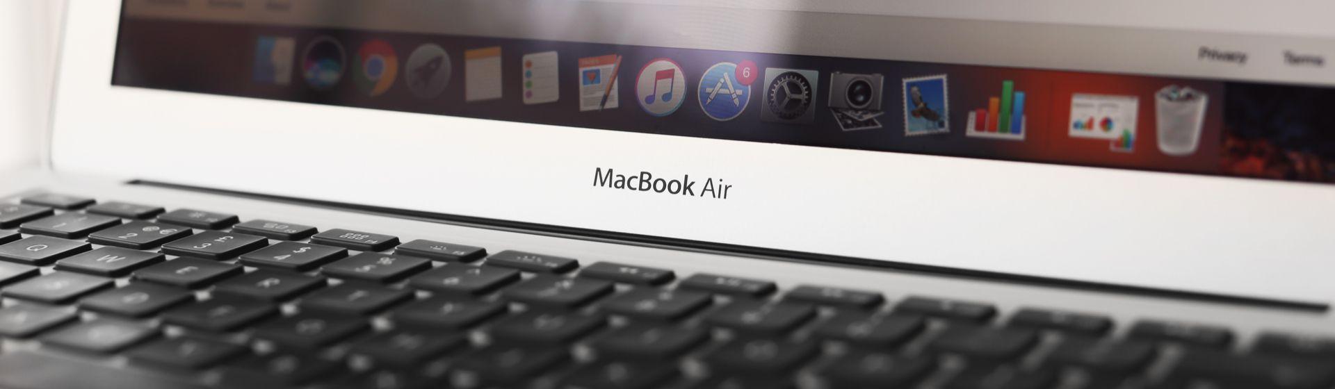 MacBook Air de 2020 chega ao Brasil; veja preço e ficha técnica