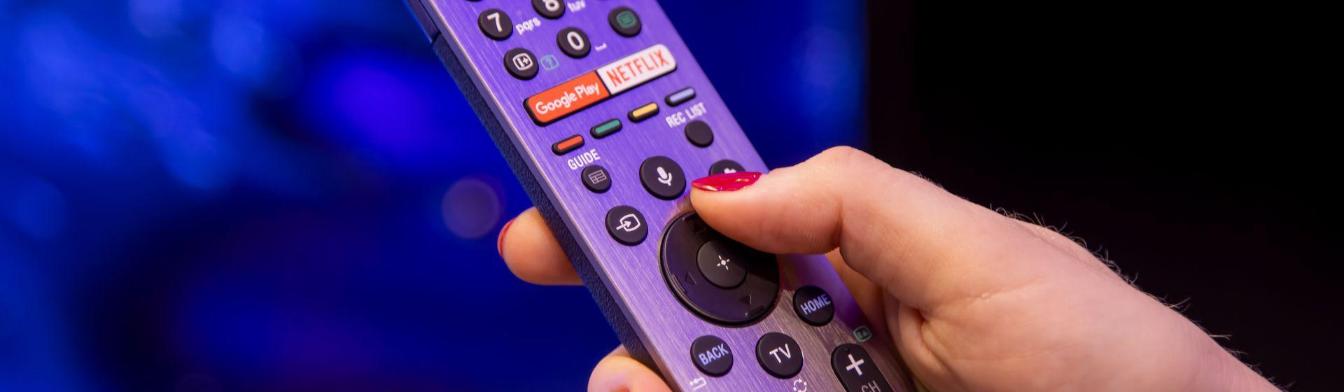 Smart TVs com comando de voz: veja opções para comprar em 2020!