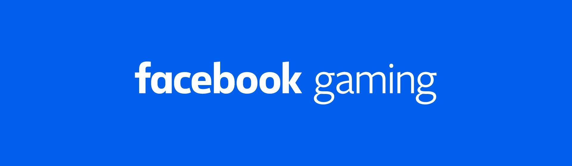 Facebook Gaming terá live Pride Gaming com Samira Close e convidados