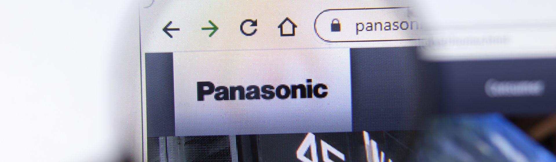 Geladeira Panasonic é boa? Veja 5 opções para comprar em 2020