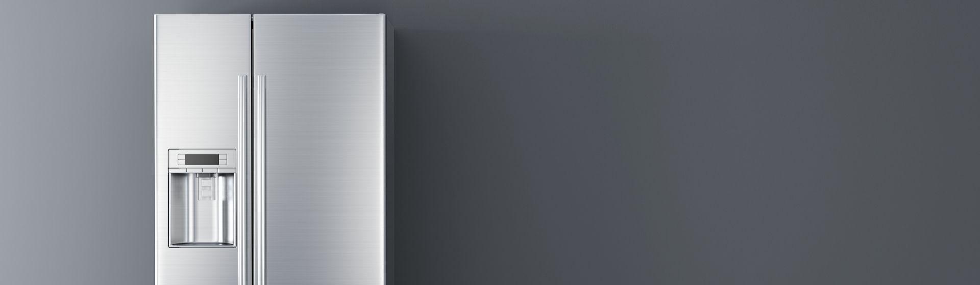 Qual a melhor geladeira Side by Side 2020? Confira 7 opções