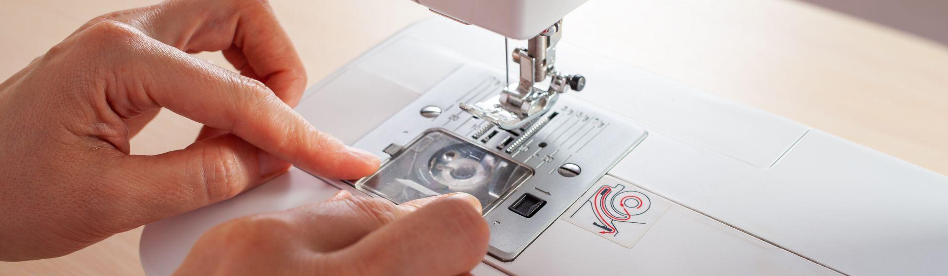 Máquina de Costura Portátil: 7 opções para comprar em 2020
