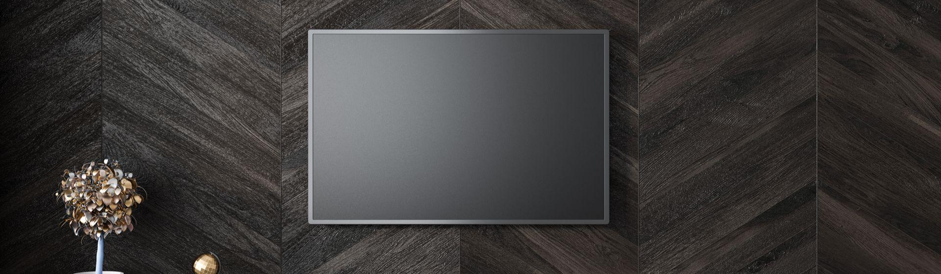 Melhor smart TV 43 polegadas em 2020: LG lidera nossa lista!